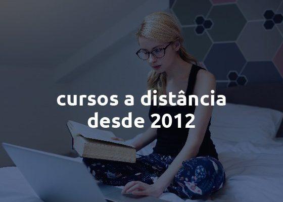 slide-cursos-distancia-02